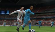 Pro Evolution Soccer 2011 3D - Screenshots - Bild 59