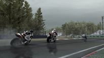 SBK 2011 - Screenshots - Bild 26