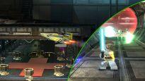 LEGO Star Wars III: The Clone Wars - Screenshots - Bild 19