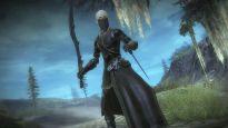 Guild Wars 2 - Screenshots - Bild 1