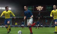 Pro Evolution Soccer 2011 3D - Screenshots - Bild 7
