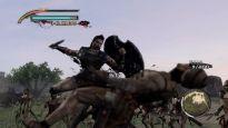 Warriors: Legends of Troy - Screenshots - Bild 39