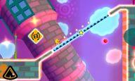 Pac-Man & Galaga Dimensions - Screenshots - Bild 10
