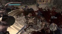 Warriors: Legends of Troy - Screenshots - Bild 25