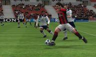 Pro Evolution Soccer 2011 3D - Screenshots - Bild 19