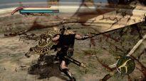 Warriors: Legends of Troy - Screenshots - Bild 12