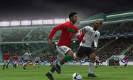 Pro Evolution Soccer 2011 3D - Screenshots - Bild 40
