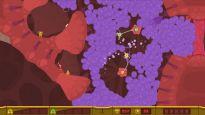 PixelJunk Shooter 2 - Screenshots - Bild 2