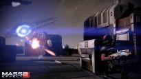 Mass Effect 2 - DLC: Die Ankunft - Screenshots - Bild 2