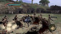 Warriors: Legends of Troy - Screenshots - Bild 36