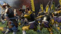 Total War: Shogun 2 - Screenshots - Bild 6