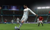 Pro Evolution Soccer 2011 3D - Screenshots - Bild 21