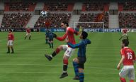 Pro Evolution Soccer 2011 3D - Screenshots - Bild 14