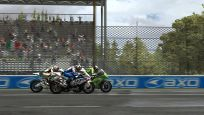 SBK 2011 - Screenshots - Bild 27