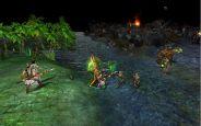 Realm of the Titans - Screenshots - Bild 13