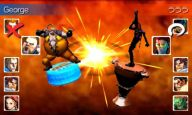 Super Street Fighter IV 3D Edition - Screenshots - Bild 34