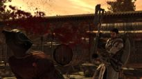 The Cursed Crusade - Screenshots - Bild 11