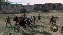 Warriors: Legends of Troy - Screenshots - Bild 37