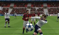 Pro Evolution Soccer 2011 3D - Screenshots - Bild 18