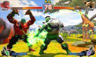 Super Street Fighter IV 3D Edition - Screenshots - Bild 14