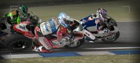 SBK 2011 - Screenshots - Bild 4
