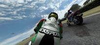 SBK 2011 - Screenshots - Bild 13