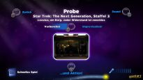Yoostar 2: In The Movies - Screenshots - Bild 4