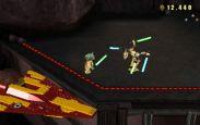 LEGO Star Wars III: The Clone Wars - Screenshots - Bild 34