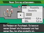 Pokémon Schwarz / Weiß - Screenshots - Bild 9