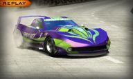 Ridge Racer 3D - Screenshots - Bild 9