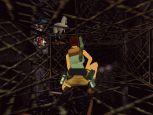 Tomb Raider III: Adventures of Lara Croft - Screenshots - Bild 5