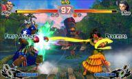 Super Street Fighter IV 3D Edition - Screenshots - Bild 16