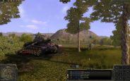 Theatre of War 3 Korea - Screenshots - Bild 33