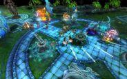 Realm of the Titans - Screenshots - Bild 5