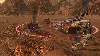 LEGO Star Wars III: The Clone Wars - Screenshots - Bild 3