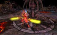 Realm of the Titans - Screenshots - Bild 7