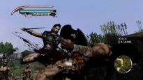 Warriors: Legends of Troy - Screenshots - Bild 20