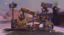 Crazy Machines Elements - Screenshots - Bild 11