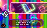Pac-Man & Galaga Dimensions - Screenshots - Bild 1