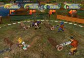 Lumberjacks: Die verrückte Holzfäller-Meisterschaft - Screenshots - Bild 7