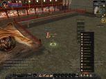 Silkroad Online - Screenshots - Bild 12