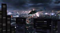 The Tomb Raider Trilogy - Screenshots - Bild 16
