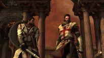 The Cursed Crusade - Screenshots - Bild 12