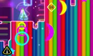 Pac-Man & Galaga Dimensions - Screenshots - Bild 3