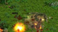 Magicka: Vietnam (DLC) - Screenshots - Bild 13