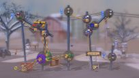 Crazy Machines Elements - Screenshots - Bild 5