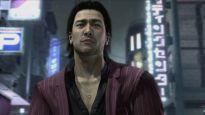Yakuza 4 - Screenshots - Bild 9