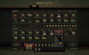 Theatre of War 3 Korea - Screenshots - Bild 15