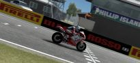 SBK 2011 - Screenshots - Bild 17