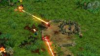 Magicka: Vietnam (DLC) - Screenshots - Bild 12